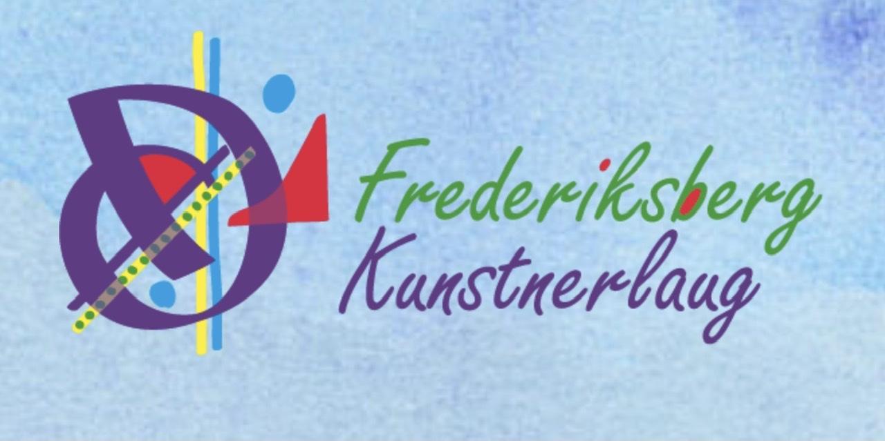 Frederiksberg Kunstnerlaug